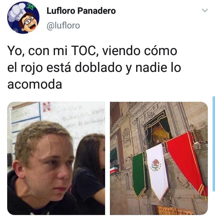 Los mejores memes del Grito de Independencia 2020