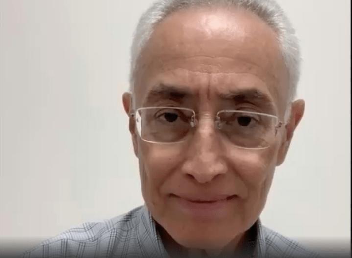Maestro que se burló de su alumno con Asperger ofrece disculpas