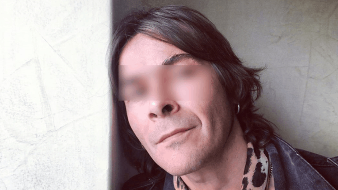 Daniel Isaías Vázquez Ov7