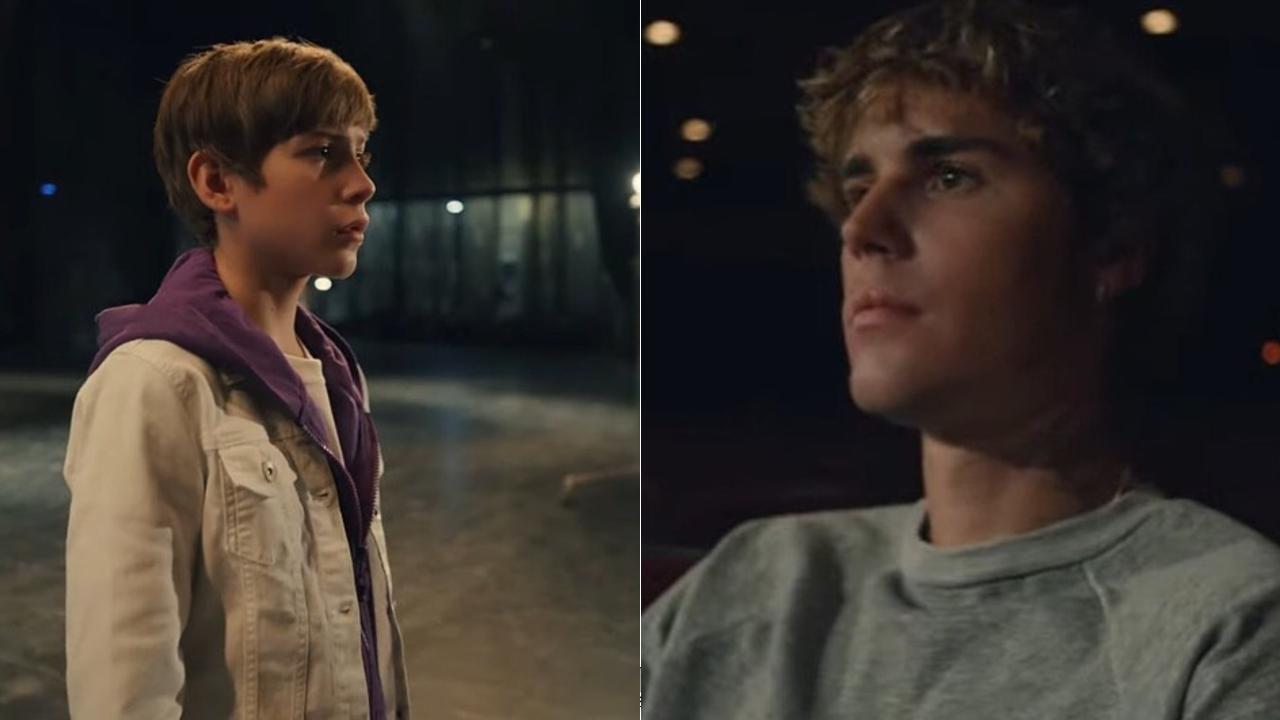 Justin Bieber estrena su sencillo Lonely