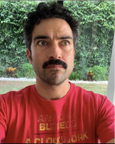 Culpan a Anahí de que Poncho Herrera ni Dulce María regresen a RBD