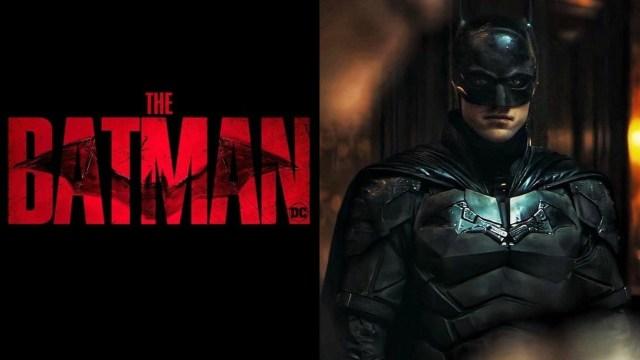 Warner retrasa estreno de The Batman