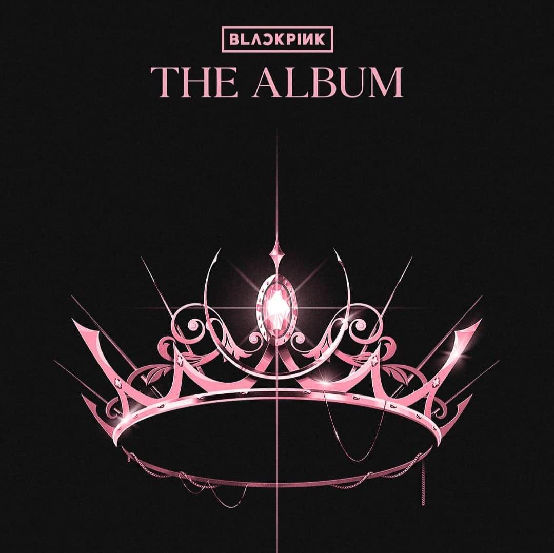 """BLACKPINK establece nuevos récords de ventas con 'The Album' y reproducciones con """"LoveSick Girls"""""""