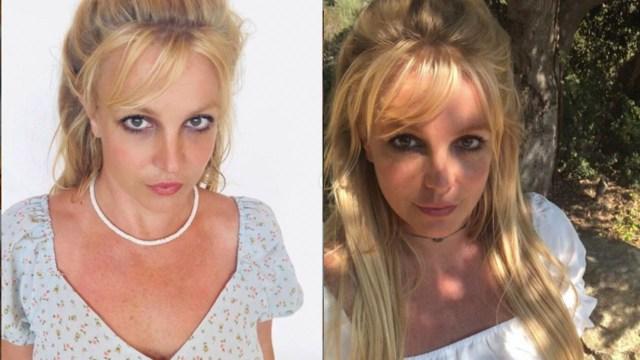 Abogado de Britney Spears la declara completamente incompetente