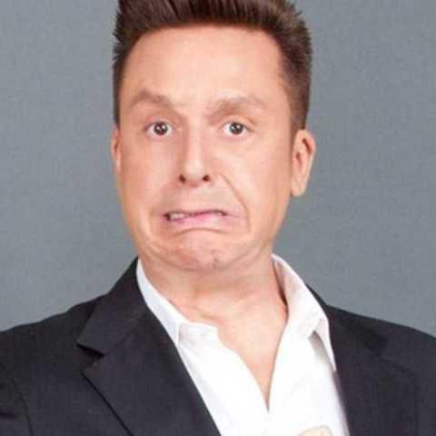 Daniel Bisogno anuncia su retiro tras ser insultado por polémica en redes