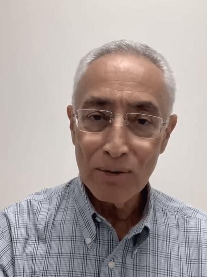 Maestro de la UANL suspendido por humillar a alumno con Asperger