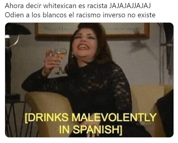 memes del whitexican michel franco