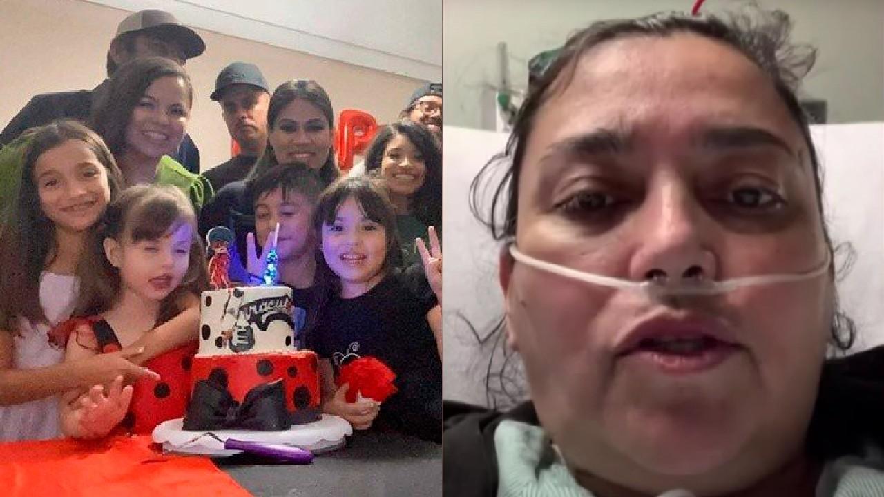 Familia se contagia tras acudir a un cumpleaños en Texas — Coronavirus
