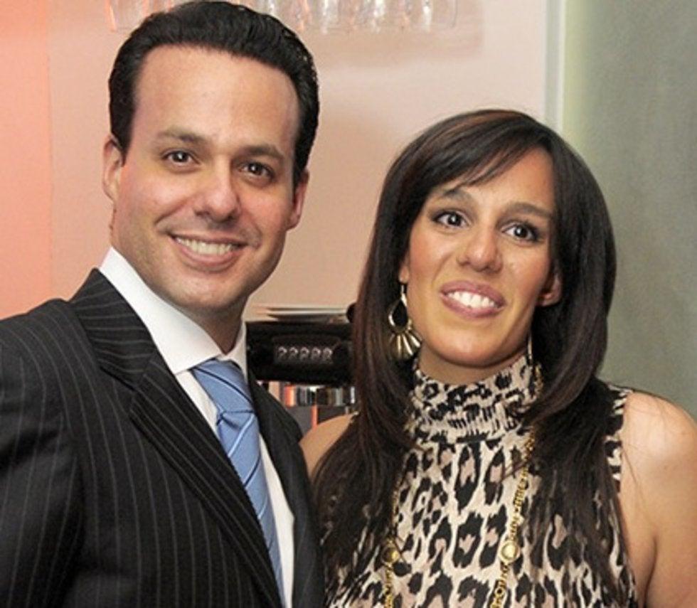 Anel es heredera universal de José José y Sarita Sosa se queda sin nada