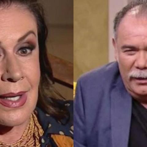 Laura Zapata exige a Jesús Ochoa pagar jubilaciones en la ANDA
