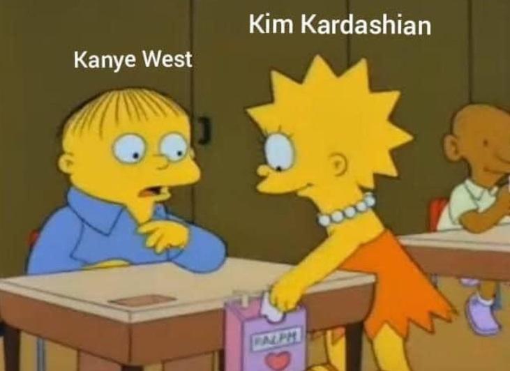 Memes elecciones 2020