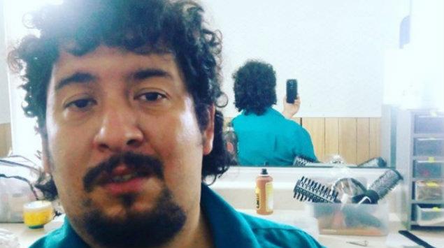 Gerardo Bosco fallece 2020