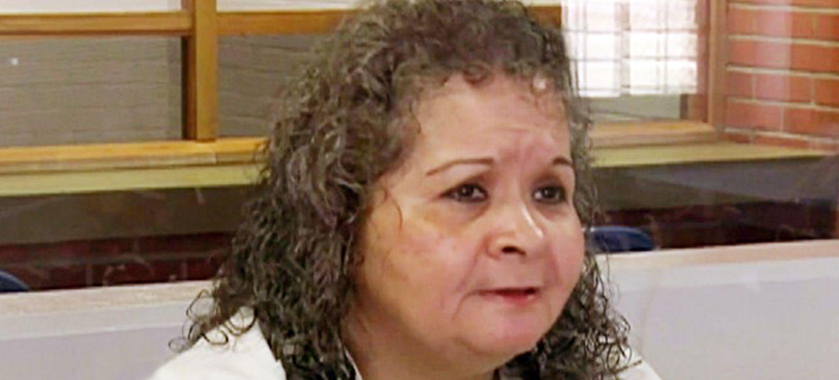 ¿Quién mató a Selena y por qué lo hizo? Yolanda Saldívar