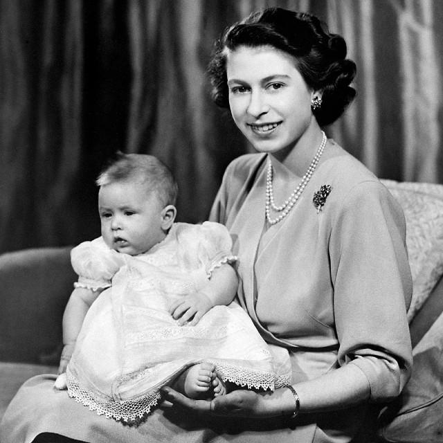 Así será el funeral de la reina Isabel II