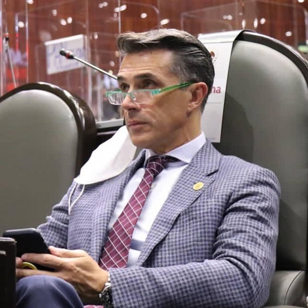 sergio mayer ricardo crespo abogados hija denuncia abuso