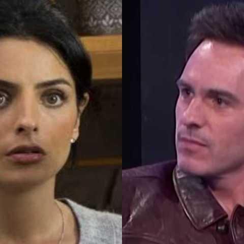 Aislinn Derbez: Kailani no participará en reality familiar, confirma Mauricio Ochmann