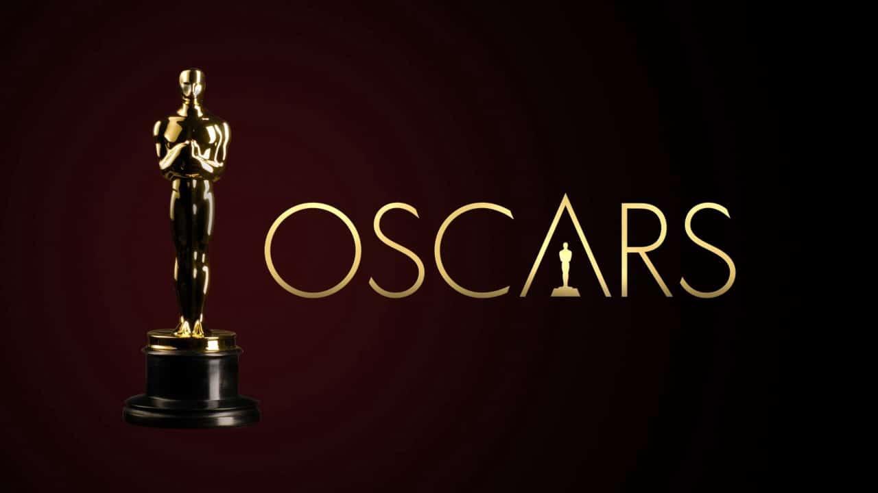 Nominados Oscar 2021