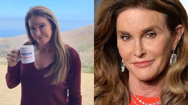 Caitlyn Jenner: Próxima a postularse como gobernadora de California