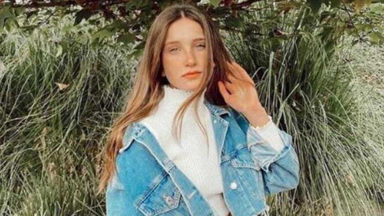 Elissa Marie debuta en novela