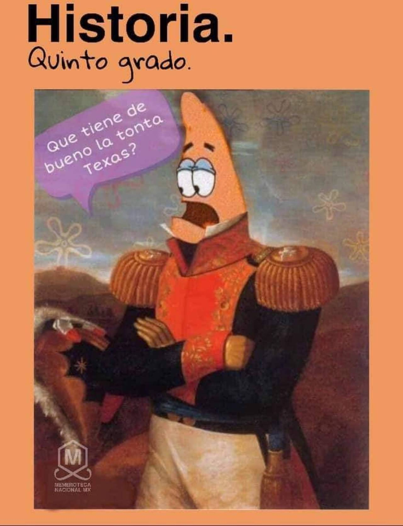 memes libros de la sep