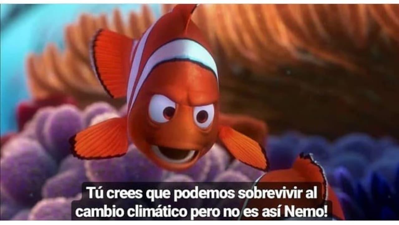 El cambio climático de Nemo