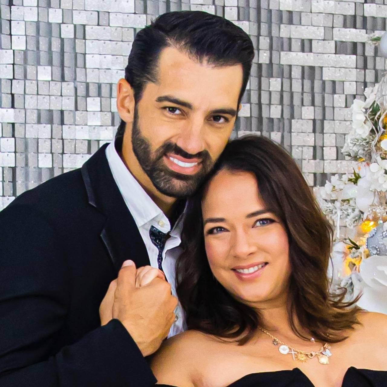 Toni Costa responde rumores infidelidad Adamari López