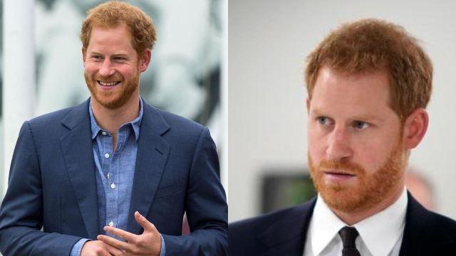 Príncipe Harry revela que pensaba en salir de la familia real desde los 20 años