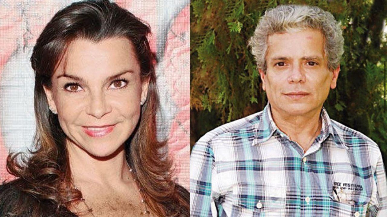 Mariana Garza Jaime Garza no queria vivir