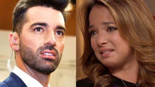 Toni Costa arremete contra rumores de infidelidad a Adamari López