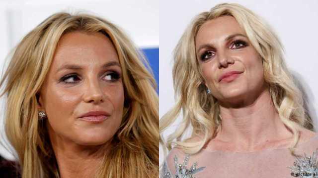 Britney Spears exige terminar con la tutela de su padre
