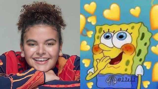 ¿Quién es la talentosa hija de los cantantes Lucero y Mijares?