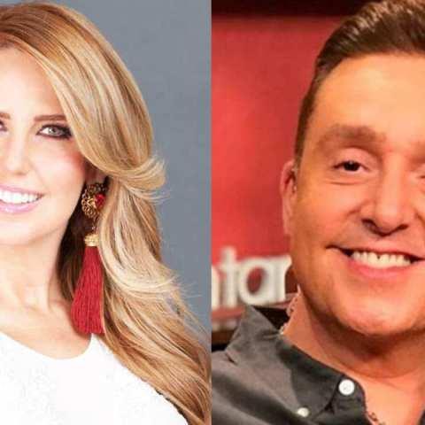 Raquel Bigorra aparece en 'Hoy' y habla de la santería y su traición a Daniel Bisogno