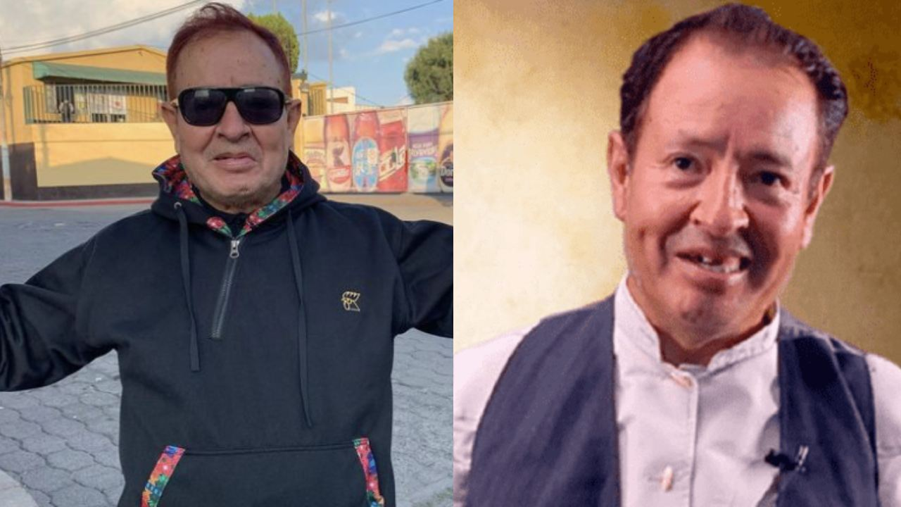 Cuenta del hospital de Sammy Pérez ascendía a 1 millón de pesos antes de morir