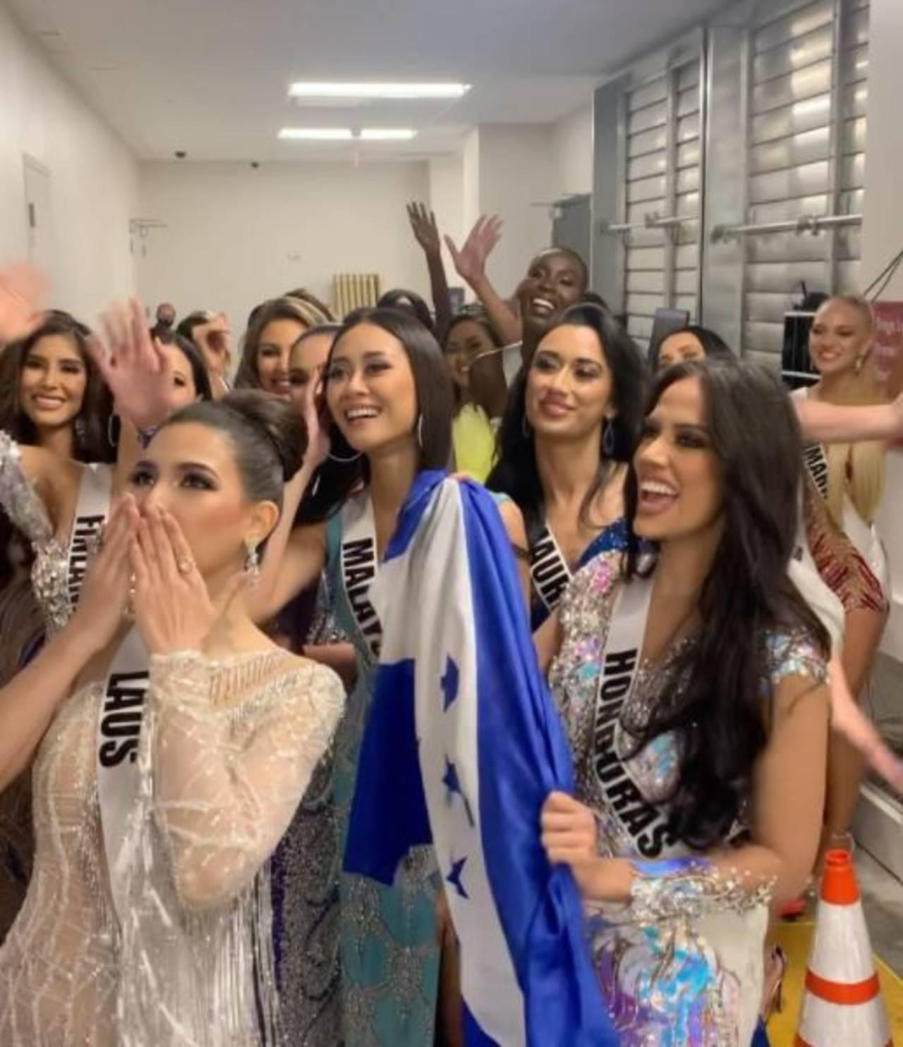 Oaxaca señala como violencia simbólica a los concursos de belleza