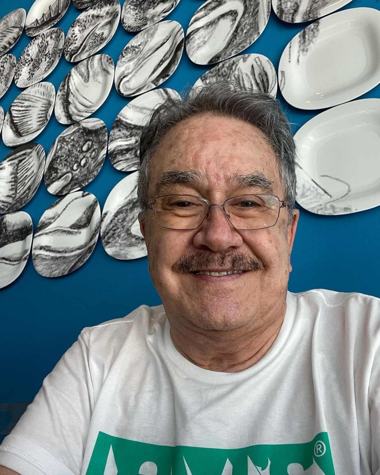 Pedro Sola Televisa cuenta secretos Ventaneando