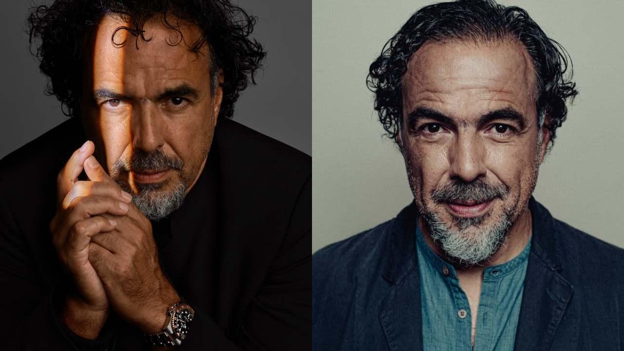 Alejandro González Iñárritu acusado maltrato