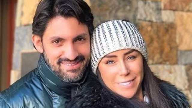 Giran orden de aprehensión en contra de Inés Gómez Mont y su esposo