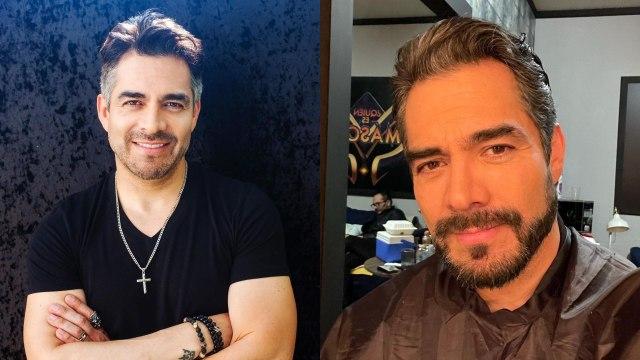omar Chaparro renuncia Televisa exclusividad televisora