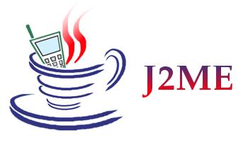 J2ME Calculator
