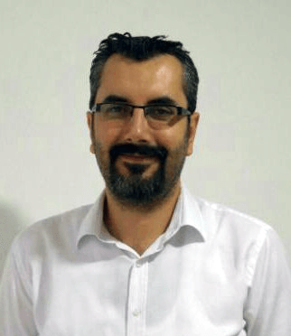 Psikolog Erkan Ezerçe