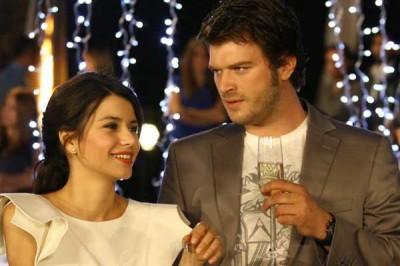 Elif: Aşk-ı Memnu: Forbidden love killed a woman and injured the