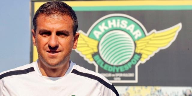 01.03.Hamza Hamzaoğlu