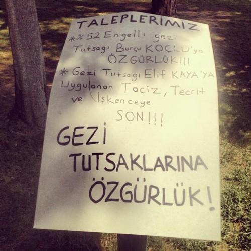 Occupy_Gezü_Büyükpark_İsgali_5