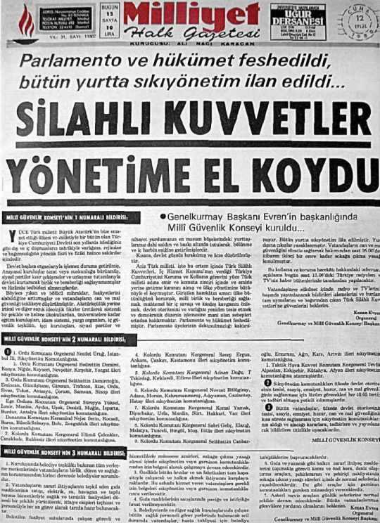 12-eylul-1980-darbesi_29195