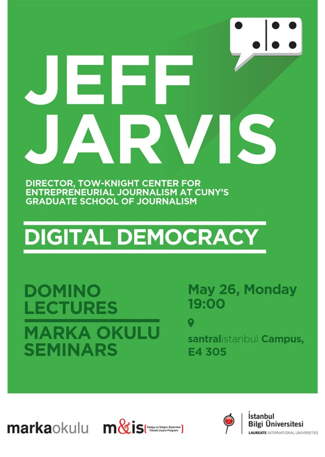 domino_lectures-digital-democracy
