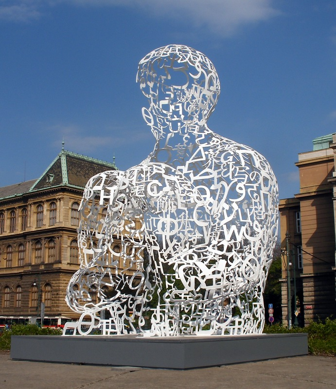 1. Jaume Plensa_Transparency (Chicago)