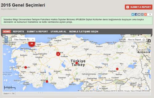 secimvar.crowdmap.com