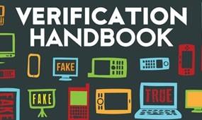 verificationhandbook