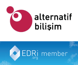 edrimember_alternatifbilisim