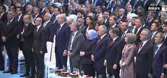 erdogan-akp-konusma-1